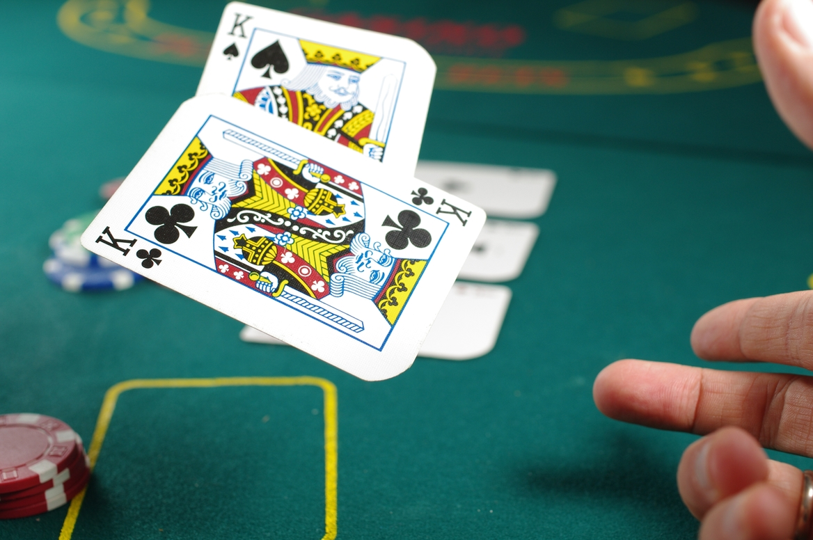 Best Online Poker Site for US Players