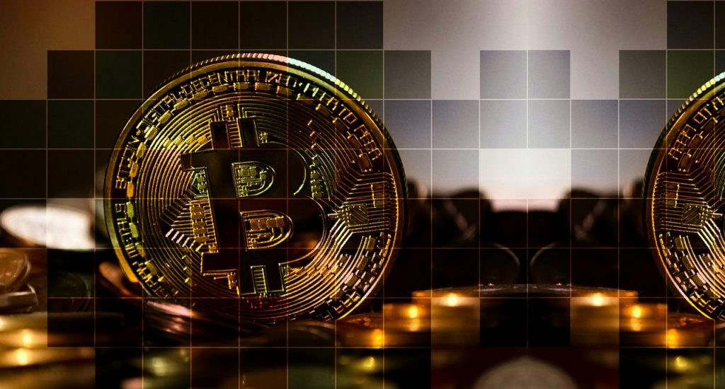 recap of bitcoin